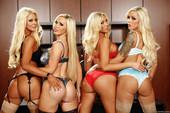 Courtney-Taylor-%26-Nikki-Benz-%26-Nina-Elle-%26-Summer-Brielle-Office-4-Play-VI-%28po-i6s5847oj6.jpg