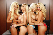 Courtney-Taylor-%26-Nikki-Benz-%26-Nina-Elle-%26-Summer-Brielle-Office-4-Play-VI-%28po-f6s585fp06.jpg
