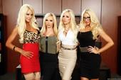 Courtney-Taylor-%26-Nikki-Benz-%26-Nina-Elle-%26-Summer-Brielle-Office-4-Play-VI-%28po-56s582oh13.jpg