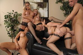 Chanel-Preston-%26-Krissy-Lynn-%26-Nicole-Aniston-%26-Tanya-Tate-Office-4-Play-V-C-k6s55cjj3p.jpg