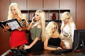 Courtney-Taylor-%26-Nikki-Benz-%26-Nina-Elle-%26-Summer-Brielle-Office-4-Play-VI-%28po-q6s5834ygc.jpg