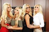 Courtney-Taylor-%26-Nikki-Benz-%26-Nina-Elle-%26-Summer-Brielle-Office-4-Play-VI-%28po-c6s583hjuj.jpg