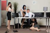 Aidra-Fox-%26-Janice-Griffith-%26-Lana-Rhoades-%26-Riley-Reid-Office-4-Play-IX-Int-l6s5msx3oe.jpg