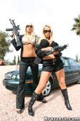 Nikki-Benz-%26-Puma-Swede-Babes-In-Black-%28posing%29-v6s5ofd01f.jpg