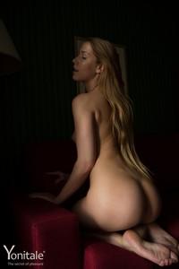 Alexis Crystal - Queen Of Orgasms