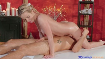 MassageRooms Cristin Caitlin HD