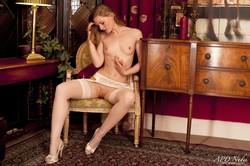 Vickie Marie - Naughty Bride part 2