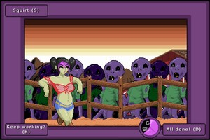Simply Mindy - Version 3.6.0 - Update
