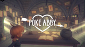 Oxopotion - Poke Abby HD - Great sex game for Windows - Final v12.01.2021