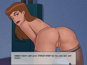 lois lane porno strip dug penis pic