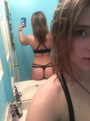 Gif teen porn captioned