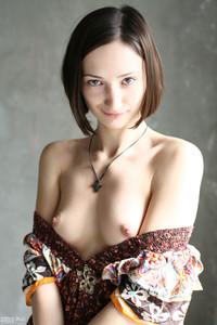 Masha-Gorgeous-Beauty--k6qm6hiblm.jpg