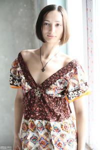 Masha-Gorgeous-Beauty--u6qm6gtagf.jpg