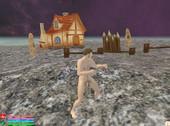 Nexus A Kingdom Encounters Drama by kalos kagathos Version 0.0.4