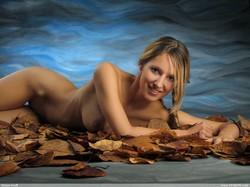 Corinna-Arielle--26qq1dq2xo.jpg