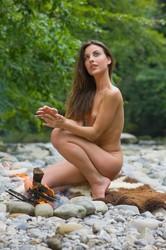 Lorena G. - Smoking Hot