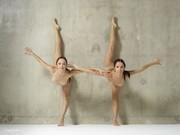 Julietta and Magdalena Acrobatic Art - 38x - 10328x7760px16bd40rcl4.jpg