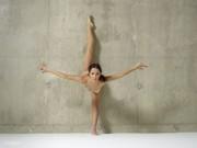 Julietta and Magdalena Acrobatic Art - 38x - 10328x7760pxz6bd40pf66.jpg