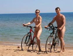 Jim carrey naked nude