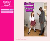 The Sissy Training School 0.3.13.2 by Lucigirl