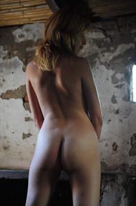 Angie N in Sweet Release 1  g6rakbhizs.jpg