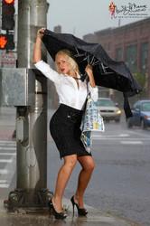 Carrie-LaChance-Photo-Gallery-70--w6r09mj11k.jpg