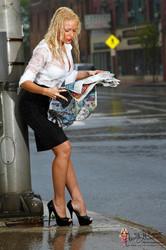 Carrie-LaChance-Photo-Gallery-70--t6r09mwws7.jpg