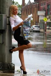Carrie-LaChance-Photo-Gallery-70--x6r09na6ho.jpg