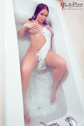 Carrie LaChance - Photo Gallery 226