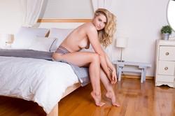 Maya Rae in Bedroom Belle 76swv51p1e.jpg