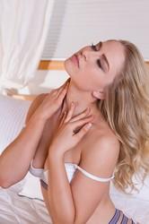 Maya-Rae-in-Bedroom-Belle--e6swv4vfh0.jpg