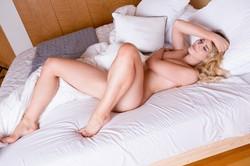 Maya-Rae-in-Bedroom-Belle--w6swv5vmgd.jpg