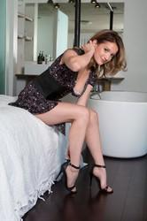 Dakota Burd in Alluring Aspirations b6sw01uqfs.jpg