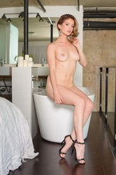 Dakota Burd in Alluring Aspirations n6sw029ffy.jpg