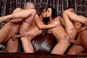 Rachel-Roxxx-%26-Rachel-Starr-A-Swinging-Good-Time-f6pe1647wd.jpg