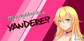 My Neighbor is a Yandere!? Version 1.3 English by Maranyo Games