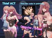 Alibi - AlexProject - FEJ Code - Final
