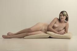 Lexxa - Soft Curves