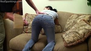 Kiki: Slacking On Her Chores (part 2 Of 2) - image2