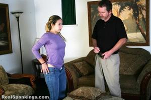 Bare Bottom Belting - image4