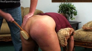 Bianca: Real Discipline With Michael Masterson (part 2) - image4