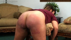 Bianca: Real Discipline With Michael Masterson (part 2) - image1