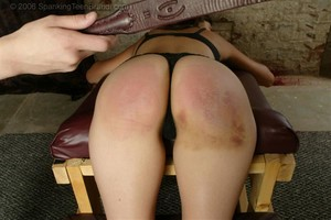 Kailee Dominates In The Dungeon - Part 2 - image5
