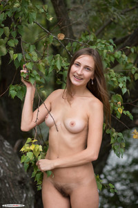 Alexandra F - Set 6
