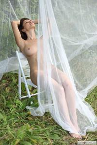 Jasmin Veil  f6r4xh01h6.jpg