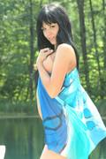 Presenting-Vivien-A--c669pucbf1.jpg