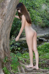 Lina-Lustful-Nature--o6seruek56.jpg