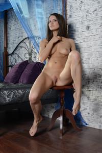 Belinda B - Presenting Belinda B 3
