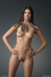 Jasmine A - Art  j6r5s46jwn.jpg
