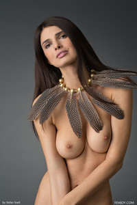 Jasmine A - Art  g6r5s4jvpf.jpg